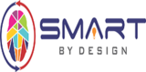 Smart by Design, London