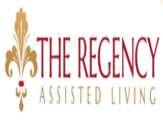 The Regency Assisted Living