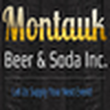 Pricelists of Montauk Beer & Soda Inc