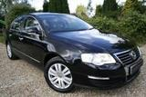 Pricelists of Car Rental Carshalton Beeches 02085404444 Minicabs==(SM5)