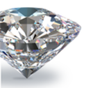 Pricelists of Diamond Exchange