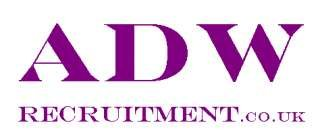 ADW Recruitment