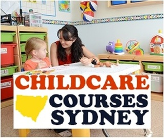 Child Care Courses Sydney