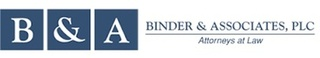Binder Associates San Fernando Valley Personal Injury Lawyers