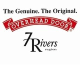 Profile Photos of Overhead Door Company of the 7 Rivers Region
