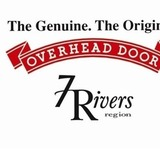 Overhead Door Company of the 7 Rivers Region