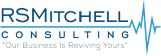 RSMitchell Consulting