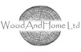 WoodAndHome Ltd