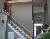 Profile Photos of CertaPro Painters of Madison, AL