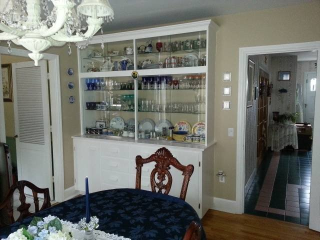 Profile Photos of Harbour Tide Inn ~ Bed & Breakfast 725 Main Street - Photo 48 of 83