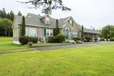 Our B&B home since 2004<br />