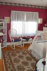 Harbour Tide Inn ~ Bed & Breakfast 725 Main Street