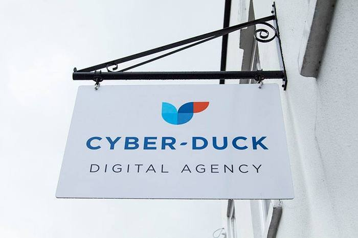 Profile Photos of Cyber-Duck Elstree House, 12 High Street - Photo 2 of 3
