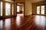 Profile Photos of JB's Carpets & Wooden Floors