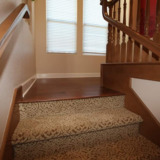 JB's Carpets & Wooden Floors