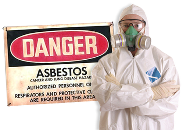 Profile Photos of Calgary Asbestos Removal Inc. 1, 404, 4440 75 Ave SE - Photo 4 of 6