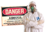 Profile Photos of Calgary Asbestos Removal Inc.