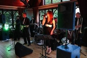 Profile Photos of All Funked Up - Party Function Band Deavall Way - Photo 3 of 5
