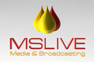 Live TV Streaming INDIA | Online TV Streaming INDIA | INDIA