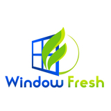 Profile Photos of Window Fresh - Your Local Window Cleaners