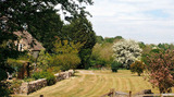 Profile Photos of B & B Accommodation in Frome - Broad Grove House, UK