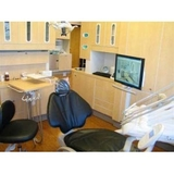 Profile Photos of Hillside Dental at Bethany
