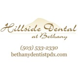 Hillside Dental at Bethany