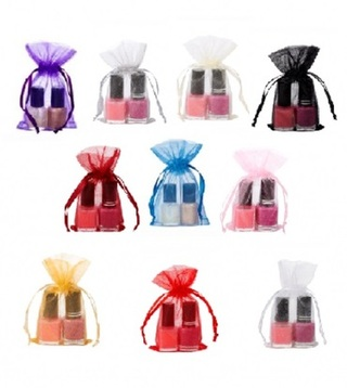 Shingyo Organza Bags Wholesale Uk