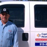 Capitol City Heating & Air Inc.