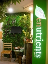 Profile Photos of Zenutrients Beauty and Organic Shop