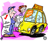 Profile Photos of Car & Truck Removal Company