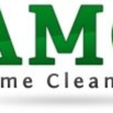 AMC Cleaning