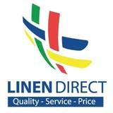 Linen Direct Limited