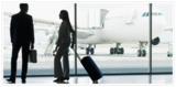 Profile Photos of Jazz Airport Transfers | Taxi London 24 Hour