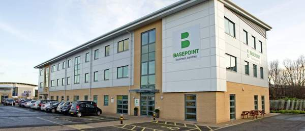 Profile Photos of MBIT Training Ltd Basepoint Business Centre, Tewkesbury Business Park, - Photo 2 of 5