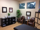 Profile Photos of Pursuit Physical Therapy