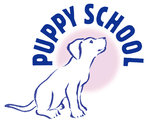 Profile Photos of Puppy School Berkeley & South Gloucestershire