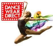 Dancewear Direct Australia