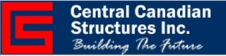 Central Canadian Structures Inc