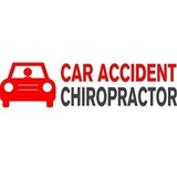 Fullerton Car Accident Chiropractor, Fullerton