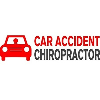 Fullerton Car Accident Chiropractor