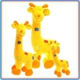Soft Toys Bluemist Kids Online only