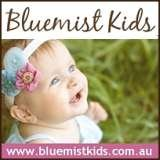 Bluemist Kids Online only