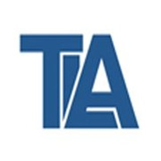 Tax Law & Accounting Group Inc