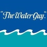 """The Water Guy""™"