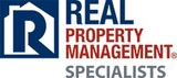 Real Property Management Specialists, San Diego