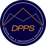 Denver Pain and Performance Solutions