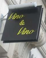 Profile Photos of Vino & Vino