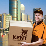 Brisbane Removalists