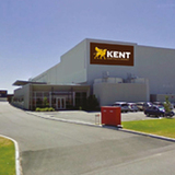 Kent Removals Perth